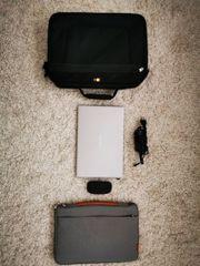 Ultrabook 8GB Ram