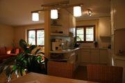 3 5 Zimmerwohnung in Feldkirch-Gisingen -