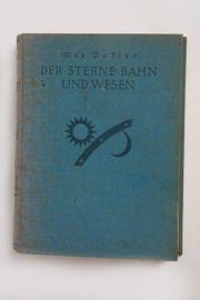 DER STERNE BAHN UND WESEN