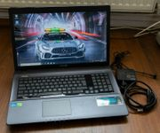ASUS A95V 18 4 Zoll