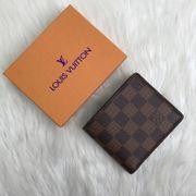 Brieftasche Louis Vuitton Qualitätsprämie