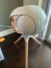 Devialet Phantom 4500W Lautsprecher - Gold