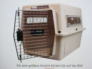 Hundebox Vari Kennel