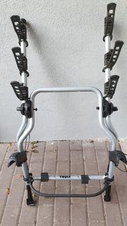 Fahrradträger THULE CLIPON 9103 Für