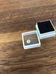 Brillant 0 327 Karat Diamant