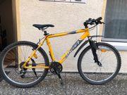 Ghost Fahrrad zum Verkauf