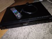 Panasonic DMR-EH585 HDD DVD Recorder