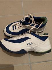 Fila Sneaker Gr 35 1