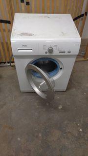 5KG Waschmaschine