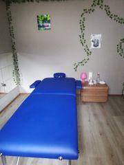 Massage Tropick Iserlohn