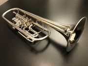 Yamaha B Konzerttrompete YTR 936