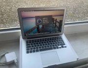 MacBook Air 13 3 i7