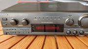 Receiver Surround Technics SA-AX540