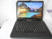 Tablet PC 9 7 48