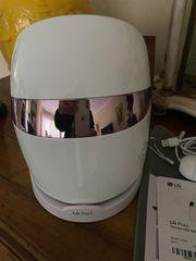 Derma LED Mask LG PRA