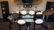 Roland TD-11KV-SE E-Drum Set