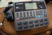 Verkaufe Alesis SR-18 Drum-Computer