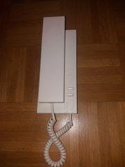RITTO Wohntelefon 6630 71 bzw