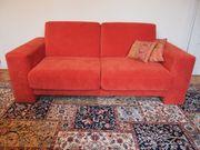 NEU Möbelum Sofa - wunderschön