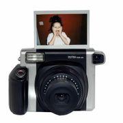 Sofortbildkamera mieten Instax Wide 300