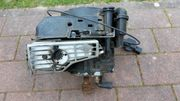 Benzin- Rasenmäher Motor