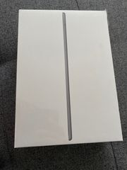 Apple IPad Air 64GB original
