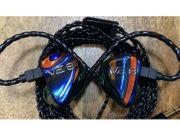 Vision Ears VE8 Universal Signature