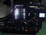 Revuelux Sound 2 Sound Super