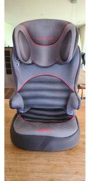 Nania Starter Kinder Autositz