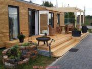 Suche kleines Baugrundstück 200-300 m2