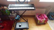 Keyboard Funkey Deluxe