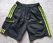 Verkaufe Verschiedene Adidas Sachen