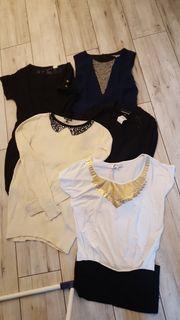 Damenkleidung Gr 36 38 Paket