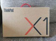 Lenovo Thinkpad X1 Yoga 4th