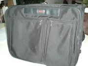 Reisetasche Klapptasche Original BREE