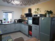 Preissenkung NOLTE Küchen 3-Schubladenschrank NEU