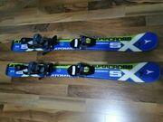 Kinder Ski 80 cm