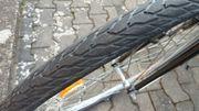 Guterhaltenes Herren- Fahrrad 28 Zoll