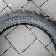 1 Satz Michelin Enduro Medium