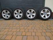 BMW 5er F10 F11- 17