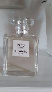 Chanel Nr 5 L eau
