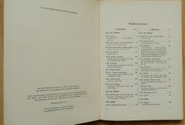 Fach- und Sachliteratur - Naturlehre für die Volksschule altes