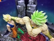 DIO BROLY