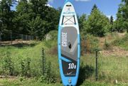 SUP Stand-Up Paddle Board bis