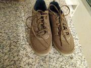 Sketchers Gr 10 Schuhe neuwertig