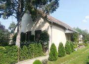 Landhaus Ungarn Balatonregion Grd 3
