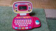 V Tech Mein Lernlaptop Laptop