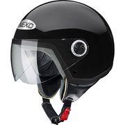 Nexo Helm Vintage II Jethelm