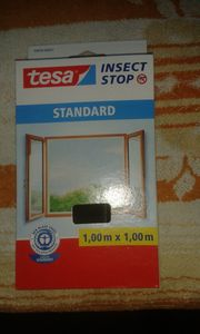 Tesa Insect Stop 1 00m
