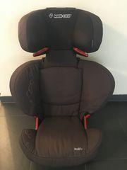 Kindersitz Maxi Cosi RodiFix